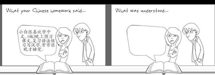 cartoon_opt